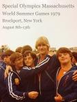 summer_games_1979