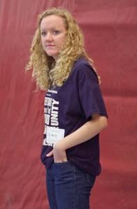 Emily Goodnow