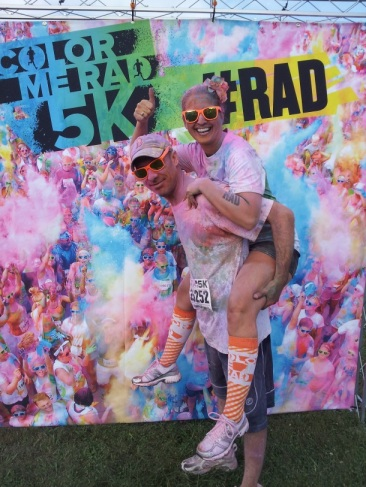 color me rad2