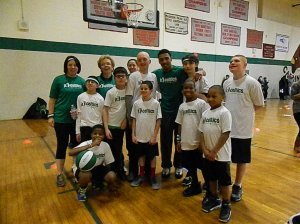 Jr. Celtics Clinic - 01-24-14 (159)