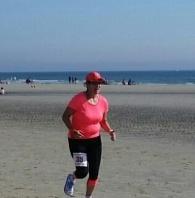 Sue Freidus Profile Photo