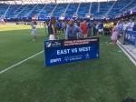MLS day 2 - 29