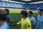 MLS day 2 - 33