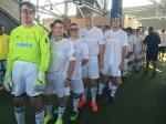 MLS day 2 - 34