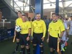 MLS day 2 - 35