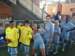 MLS day 2 - 36