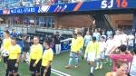 MLS day 2 - 38