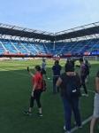 MLS day 2 - 39