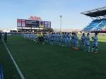 MLS day 2 - 42