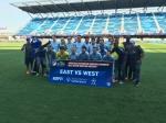 MLS day 2 - 44