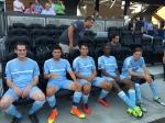 MLS day 2 - 46
