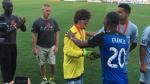 MLS day 2 - 49