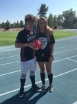 MLS day 2 - 5