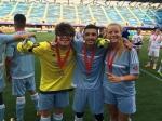 MLS day 2 - 51