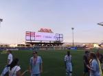 MLS day 2 - 52
