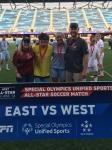 MLS day 2 - 53