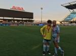 MLS day 2 - 56