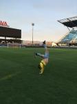 MLS day 2 - 59