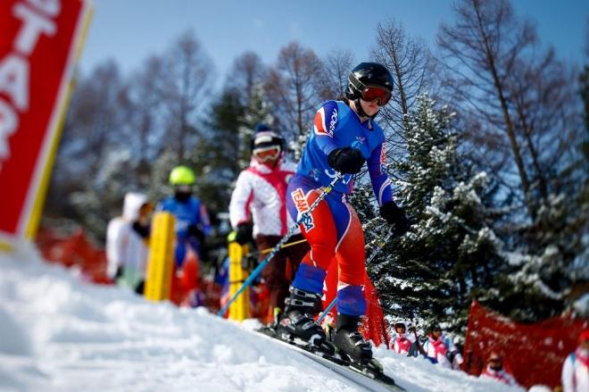 melissa-reilly-ski